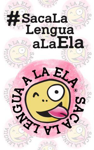 Logo Cartel ELA